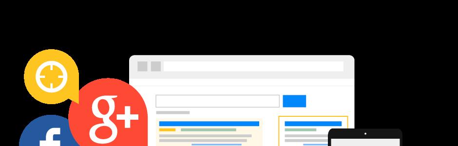 Links patrocinados: o que são? Como funcionam? Por que devo investir nessa tática?