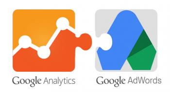 Por-que-os-cliques-do-Adwords-nao-batem-com-as-sessoes-do-Google-Analytics
