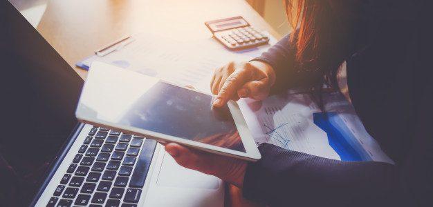 Cursos de marketing digital: 8 opções para você conhecer!