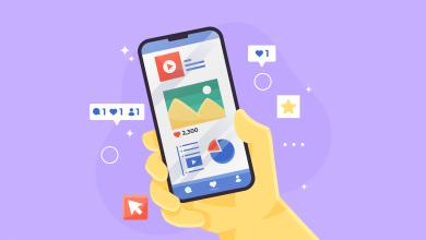 Marketing em mídias sociais: 3 motivos pelos quais sua estratégia está falindo (e como consertá-la)