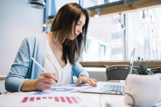 Ferramentas de marketing digital: Como elas podem ajudar o seu negócio!