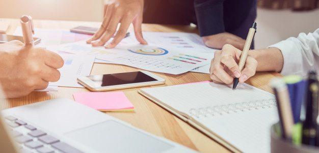 Marketing Digital Ribeirão Preto – SP: Como aplicar essa estratégia sem gastar muito?
