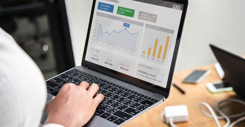 Marketing Digital em Goiânia - GO: Métricas de e-mail marketing, quais devo mensurar?