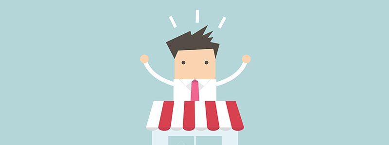 Como adquirir uma franquia: Saiba qual é o passo a passo para investir nesse segmento!