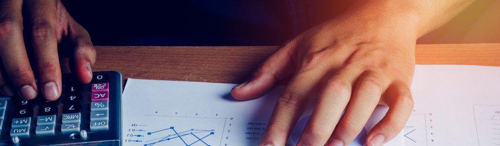 Ideias de investimento que você pode colocar em prática em 2018!