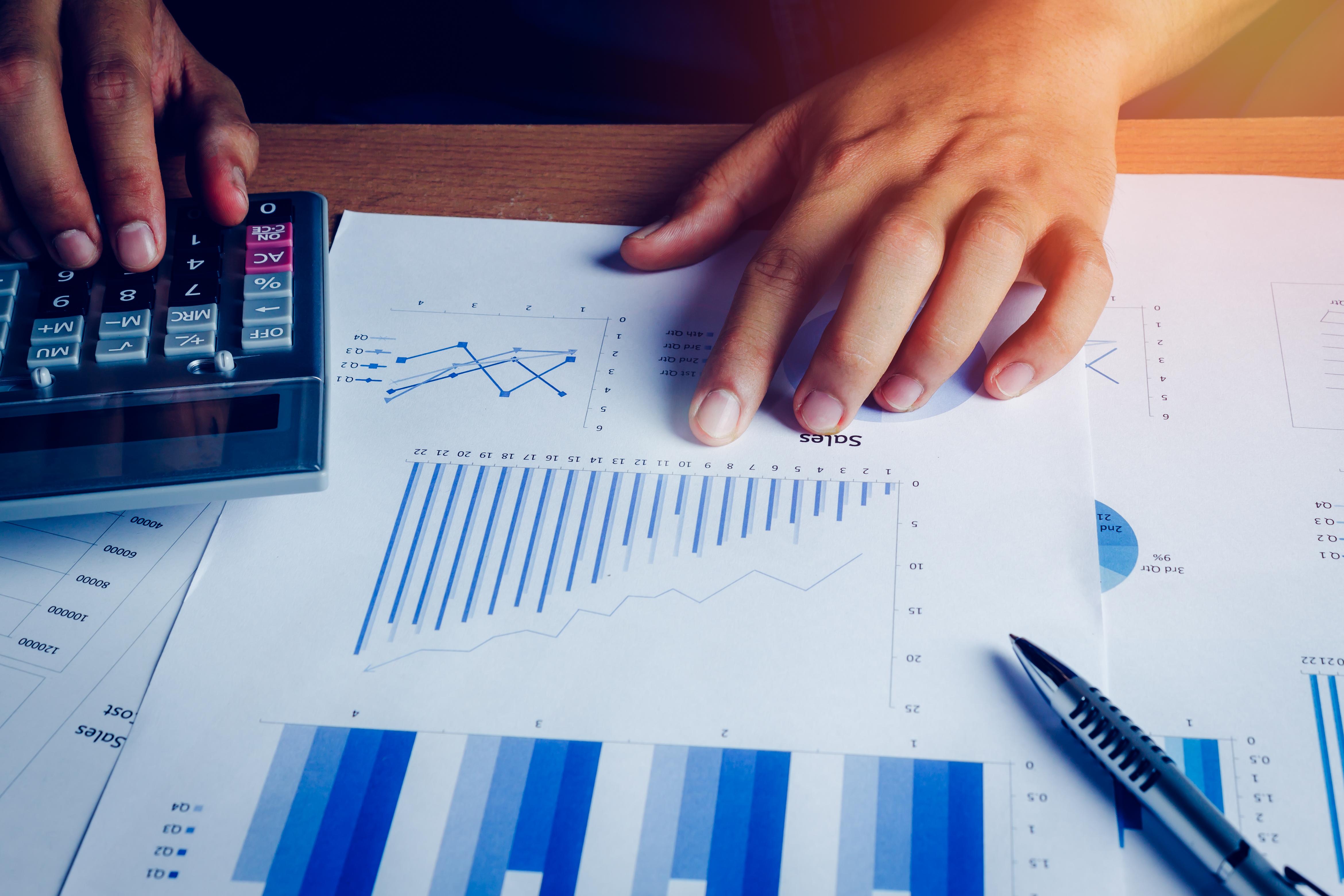Ideias de investimento