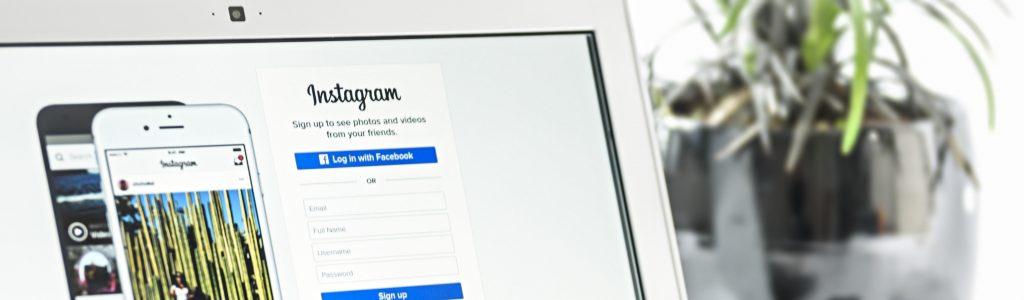 Descubra 5 dicas para a produção de conteúdos redes sociais!