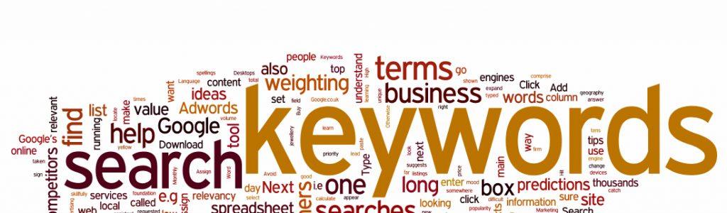 Google Keyword Planner: Como utilizar essa ferramenta na sua estratégia de conteúdo!