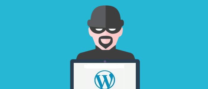 WordPress: 5 dicas e truques que você precisa conhecer!