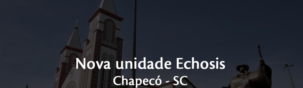 Marketing Digital em Chapecó – SC: O passo a passo para elaborar um plano para sua estratégia!