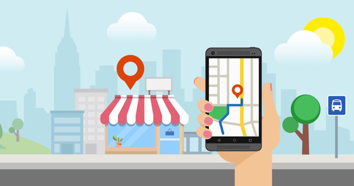 anunciar-no-google-ads-google-meu-negocio