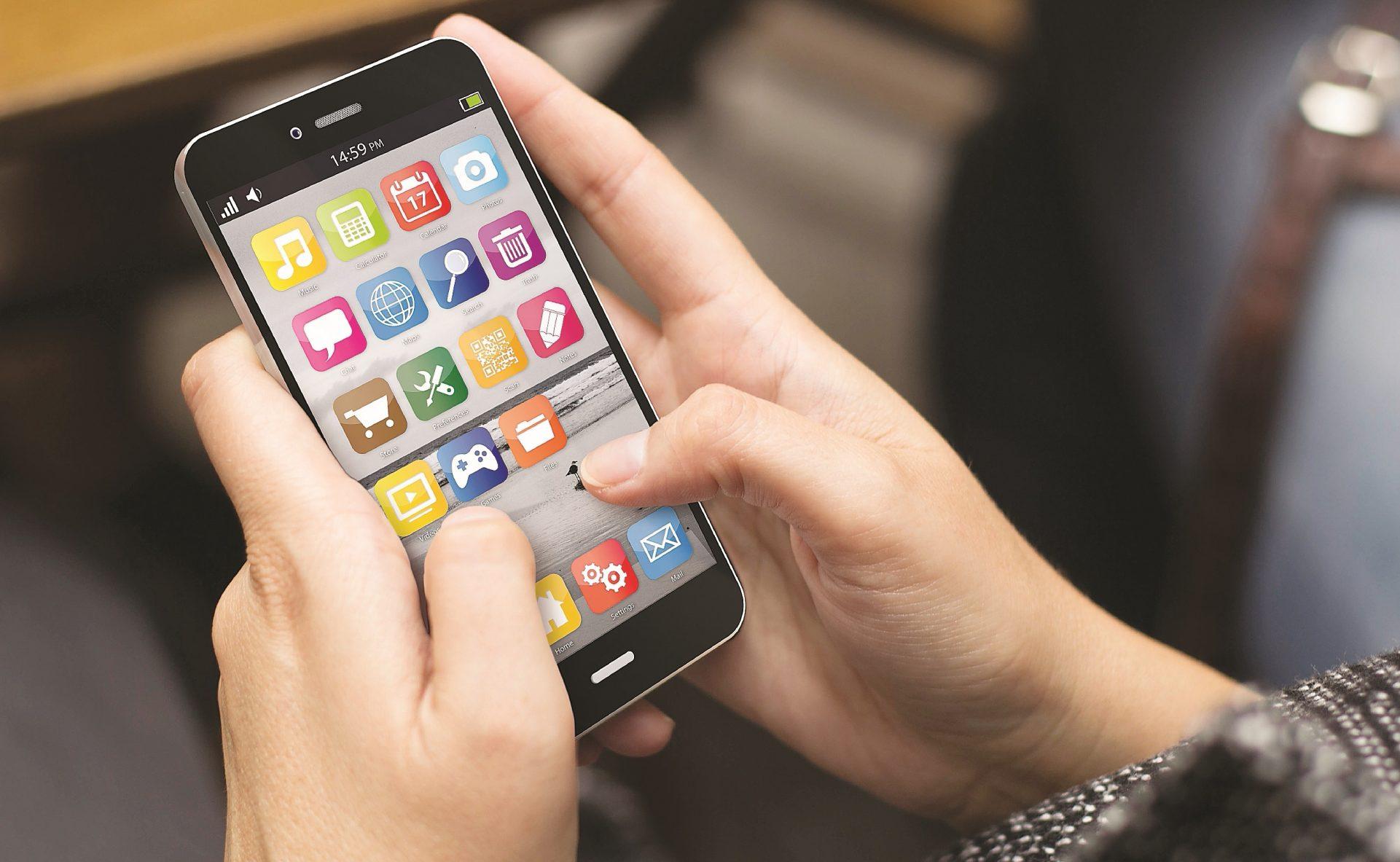 5 aplicativos para otimizar o seu dia a dia como franqueado