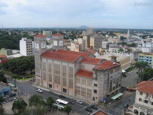 Marketing Digital em Cuiabá - MT