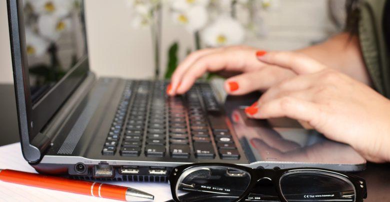 Marketing Digital em Cuiabá - MT: As principais estratégias que você precisa investir!