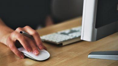 Registro e hospedagem de sites: a solução não é ter o mais barato!