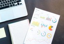 Quais custos estão inclusos no investimento em franquias?