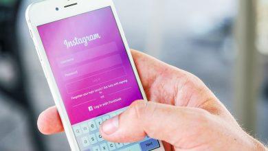 Conheça o novo recurso do Instagram IGTV, lançado para concorrer com o Youtube
