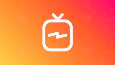 IGTV do Instagram: Como minha empresa pode aproveitar esse recurso?