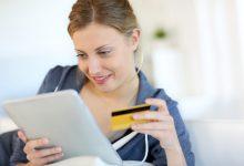 Como e-commerces podem aproveitar os benefícios do social selling?