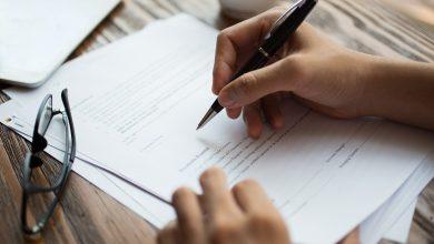 5 dúvidas comuns sobre o contrato da franquia (respondidas)