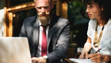 Você sabe quais as diferenças entre franqueado e revendedor?