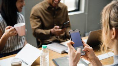 6 formas de obter mais engajamento com os posts em redes sociais