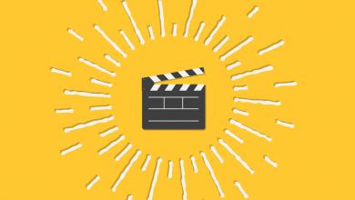 Como os vídeos assumem a posição central na produção de conteúdo?