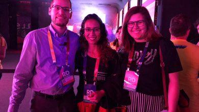 RD Summit 2018: Por dentro do evento