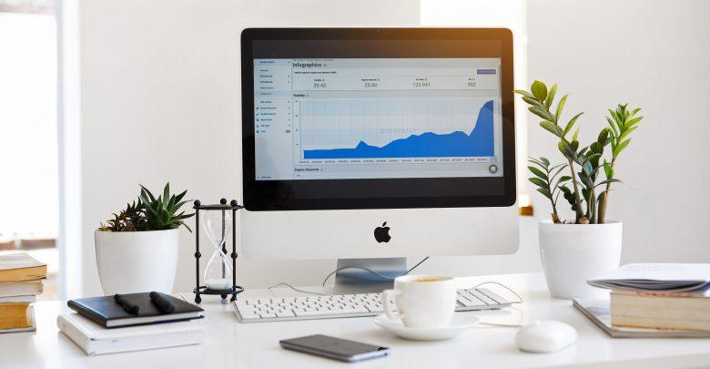 Marketing Digital em Parauapebas - PA: Ferramentas para sua estratégia