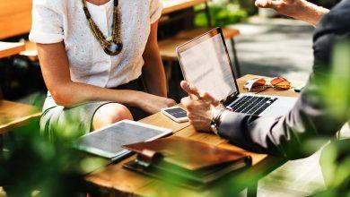 Marketing Digital em Montes Claros - MG: Como obter mais clientes?