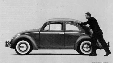 Como os anúncios da Volkswagen mudaram a publicidade no mundo?