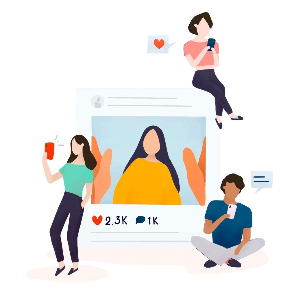 Como fazer Marketing Digital?