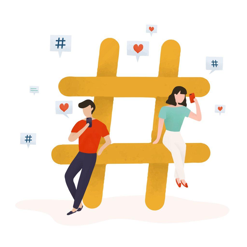 Como fazer Marketing Digital no Twitter