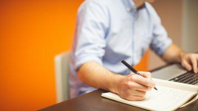 Marketing Digital em Cascavel - PR: 4 vantagens para seu negócio!