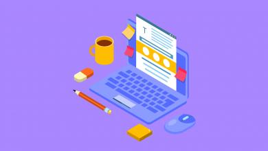 Como vender meu produto ou serviço usando um blog?