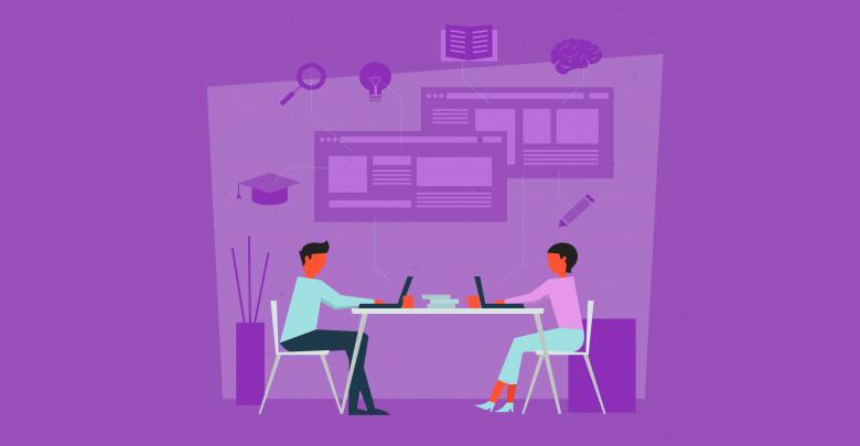 Por que devo criar um blog para a minha empresa?