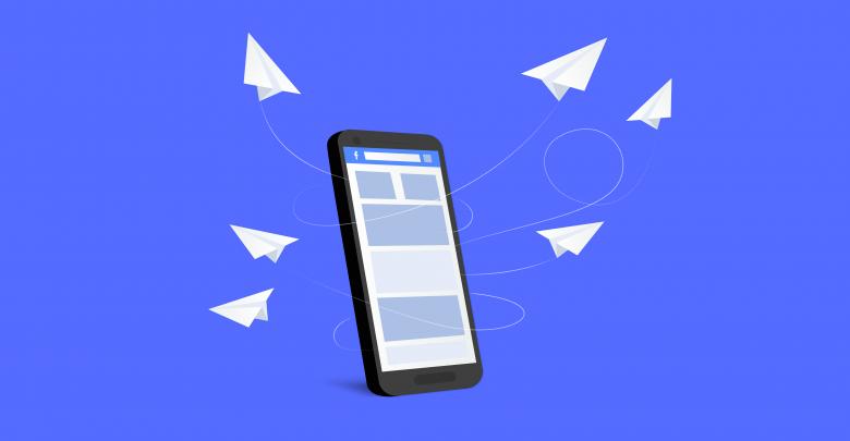 Estratégias de marketing no Facebook que podem ajudar a sua empresa