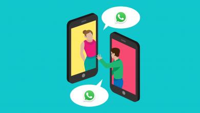 Saiba como utilizar o WhatsApp Business (WhatsApp para negócios)