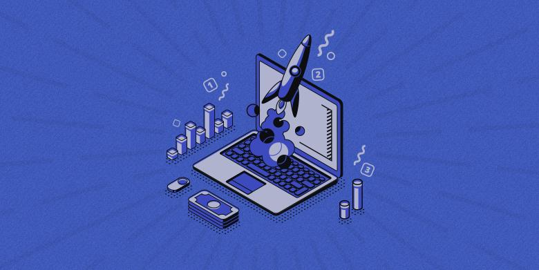 O que é Marketing Digital? Aprenda TUDO sobre essa estratégia!