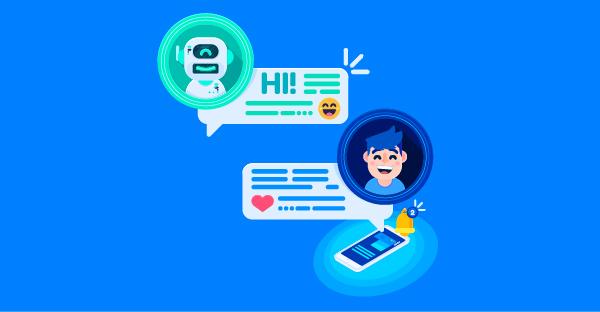 Chatbot: Como usar um robô para conversar com seus clientes