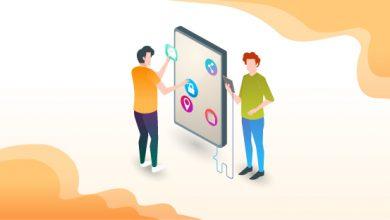 SEO para mobile