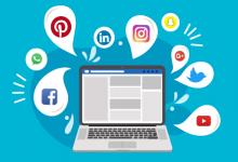 Como usar as redes sociais a favor do seu negócio?