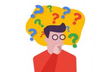 Afinal, o que é e como funciona o algoritmo do Google?
