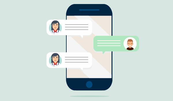Como usar o WhatsApp Business para vender mais!
