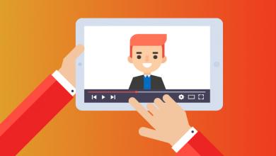 3 tipos de vídeos que podem ajudar na sua estratégia de marketing