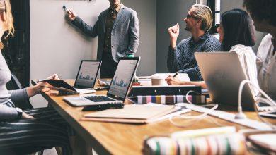 Marketing Digital em São José dos Campos - SP: Dicas para pequenas e grandes empresas