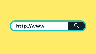 A minha empresa precisa mesmo investir em um site?