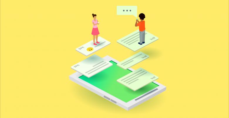 O que é e quais são os benefícios do WhatsApp Business?