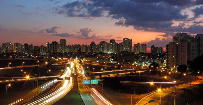 Marketing Digital em São José dos Campos - SP