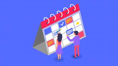 Como aproveitar o e-mail marketing em datas comemorativas?
